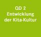 or_kita_qd2