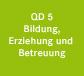 or_kita_qd5