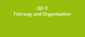 or_kita_qd3